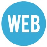 paris-web-logo